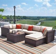 signature design ashley furniture