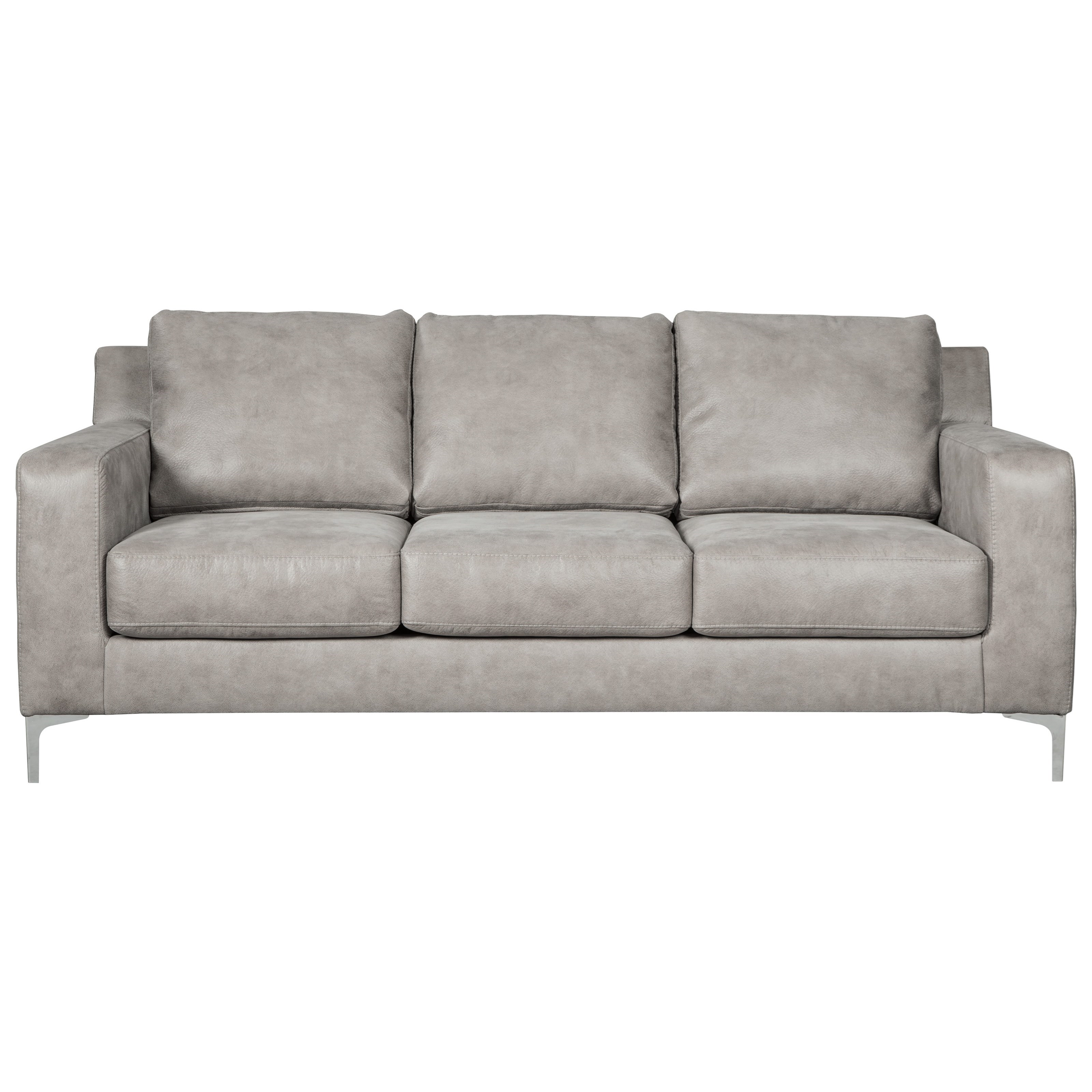 sofa deals nj cushion ideas for blue signature design by ashley ryler contemporary value