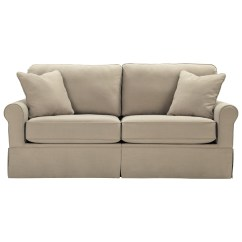 Sofa Deals Nj Zuo Providence Review Signature Design By Ashley Senchal Contemporary With