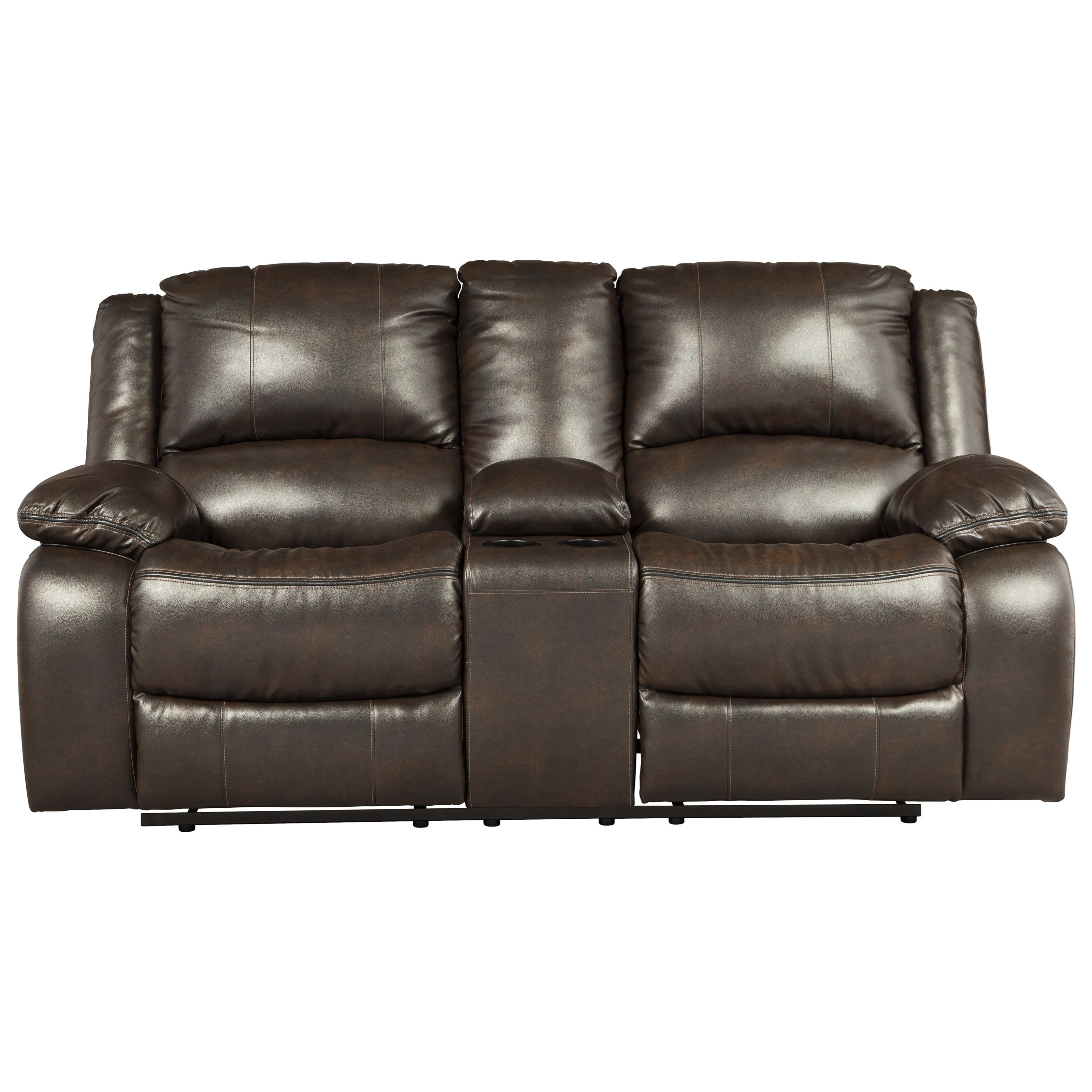 faux leather power reclining sofa bolia scandinavia pris signature design by ashley slayton 8920196