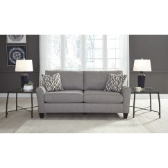 Sofa Set Dealer In Pune City Sales Near Me Signature Design By Ashley Strehela Contemporary With