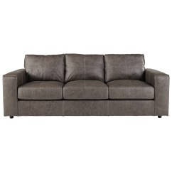 Ashley Furniture Modern Sofa Cleaning Nyc Signature Design By Trembolt Contemporary