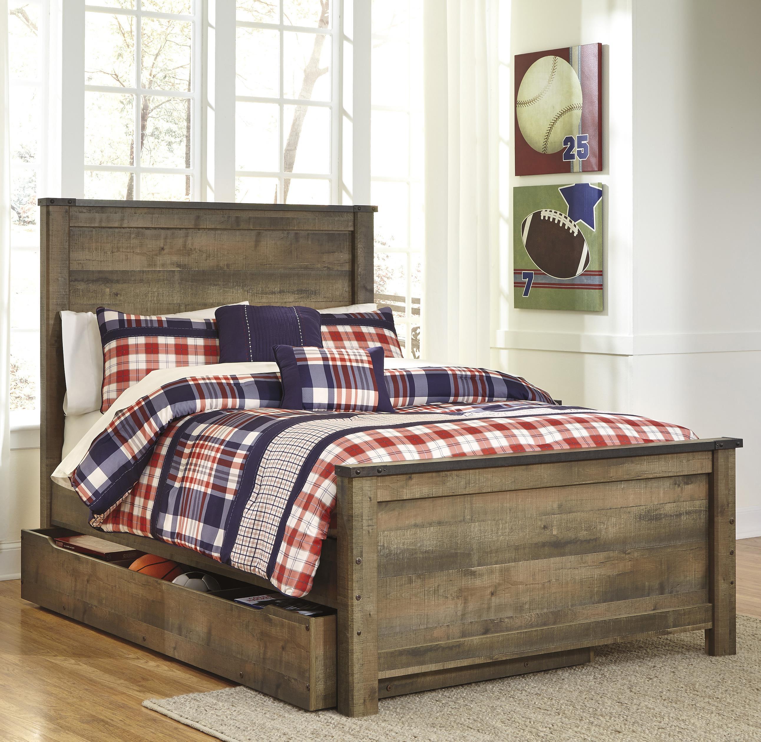 lauren ashley 60 zero wall sofa recliner l shaped set designs signature design by trinell rustic look full panel