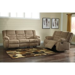Sofa Deals Nj Friheten Bed With Chaise Uk Signature Design By Ashley Tulen Reclining Living Room