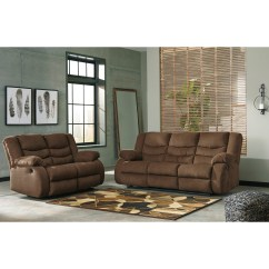 Sofa Set Dealer In Pune City Lounge Chair Signature Design By Ashley Tulen Reclining Living Room