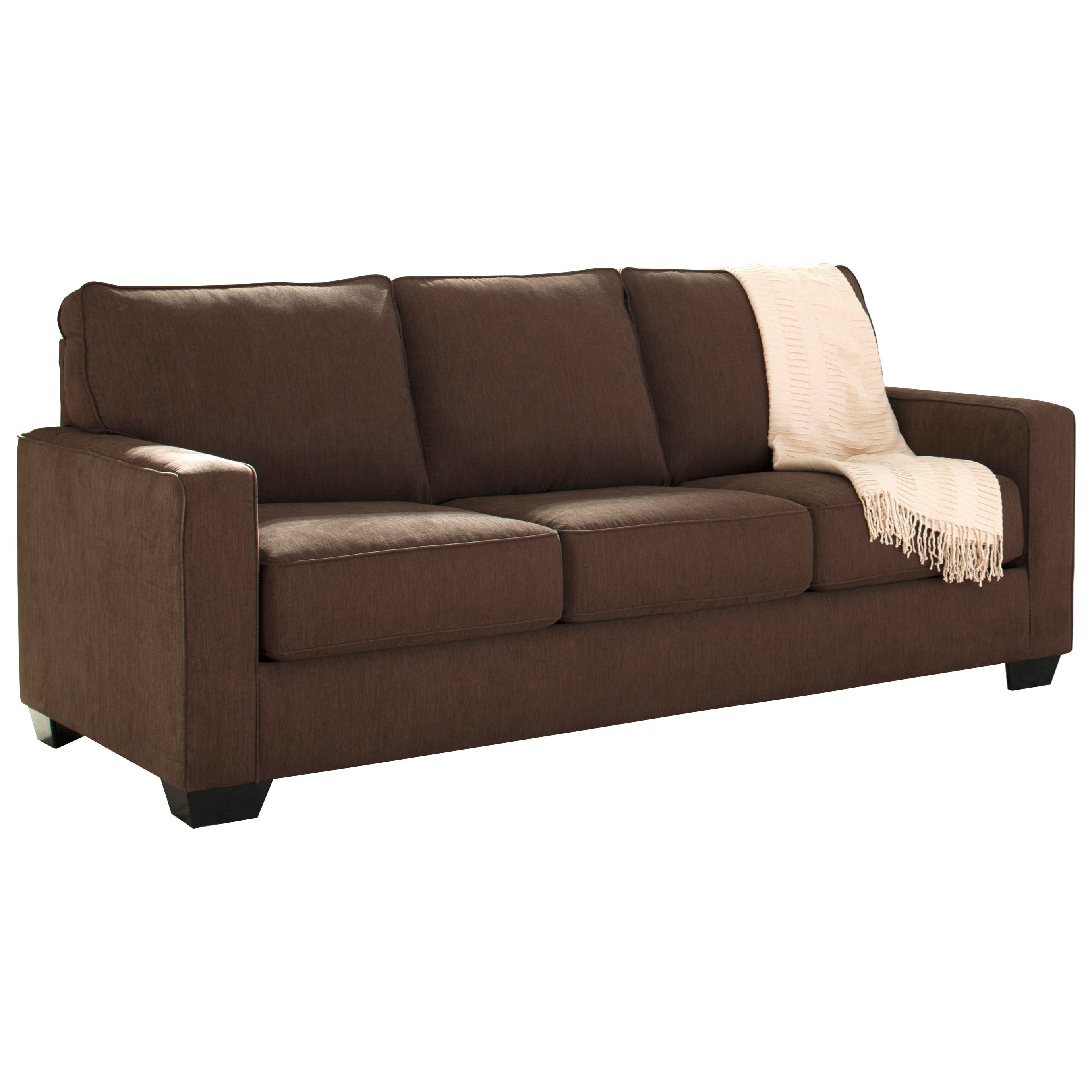 paris memory foam chair sofa bed boconcept cleaning signature design by ashley zeb 3590339 queen sleeper
