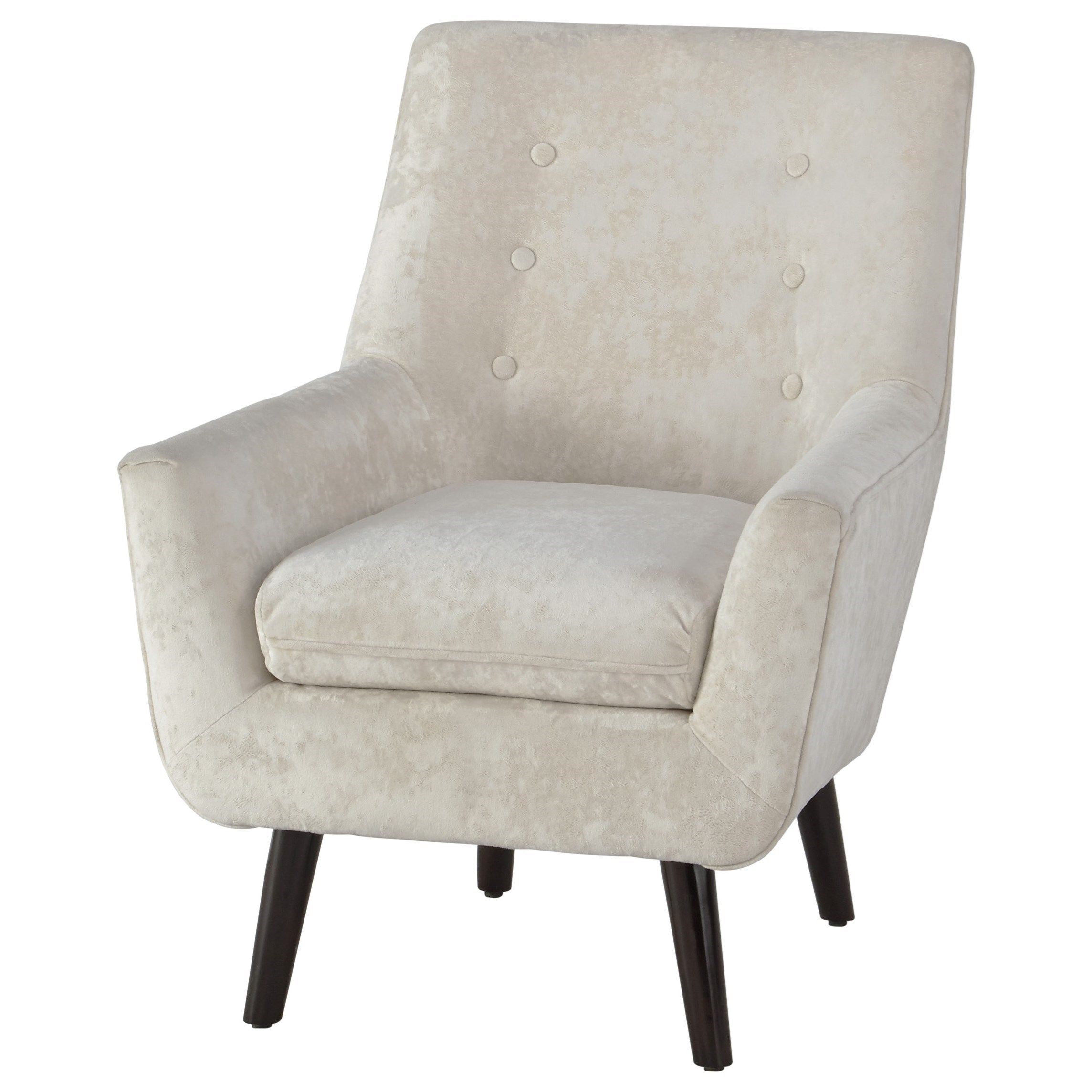 Accent Chairs Modern Signature Design By Ashley Zossen Mid Century Modern