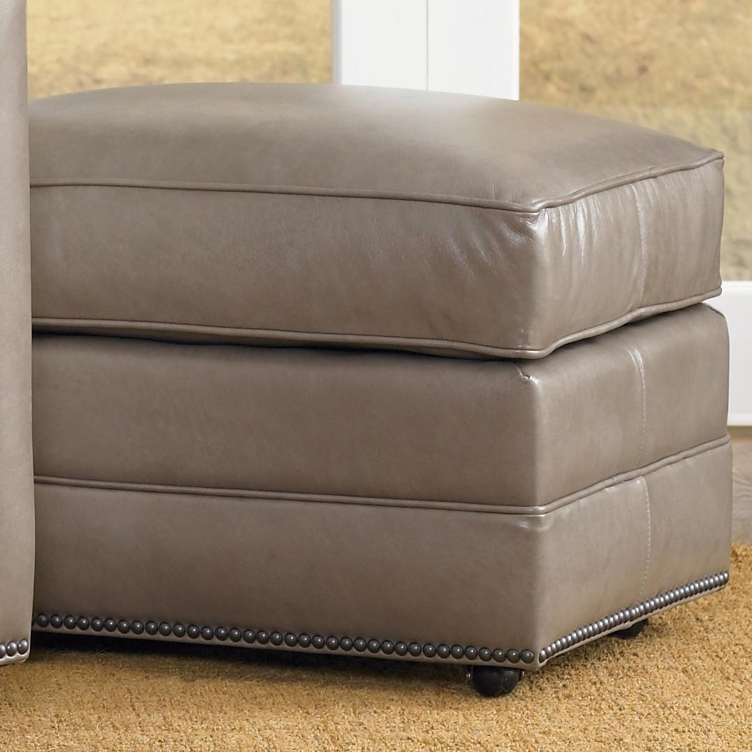 accent chairs and ottomans serta lift chair reviews smith brothers sb transitional