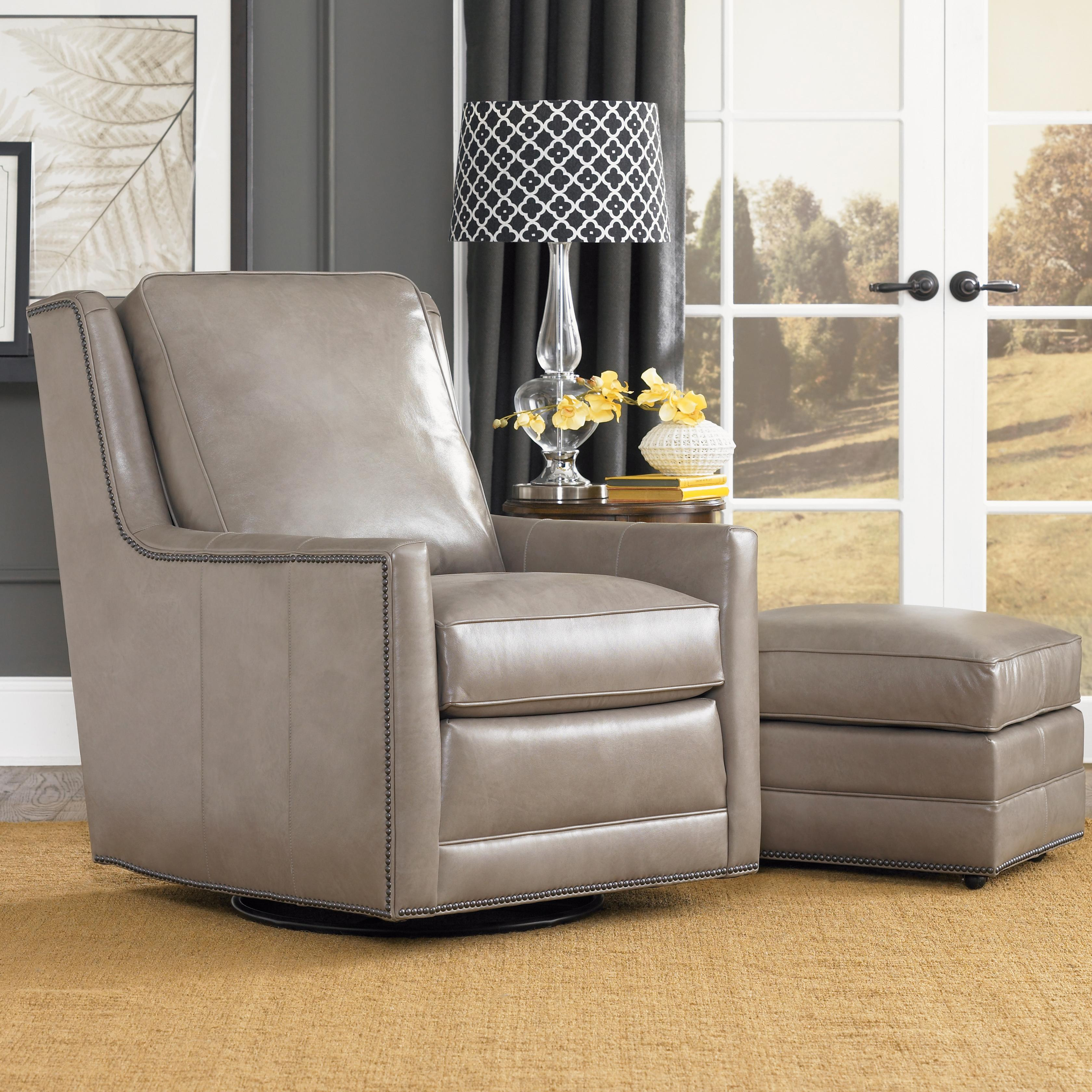 costco swivel chair barrel back dining accent chairs and ottomans sb transitional
