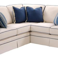 Build Sectional Sofa Fabric Cleaning Services Coimbatore Your Own 5000 Series With Rolled