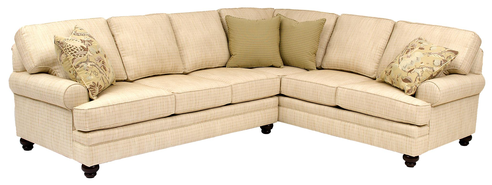 sofas for 5000 replacement feather sofa cushions uk smith brothers build your own series 5212 sect