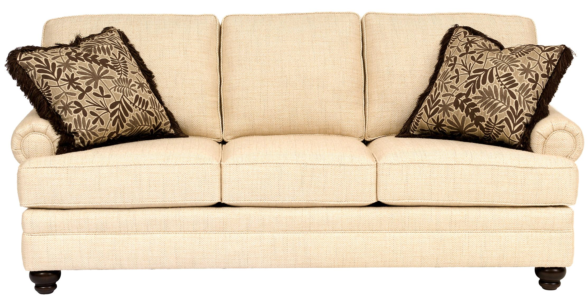 build your own sofa online telebrands 5 in 1 bed reviews smith brothers 5000 series with