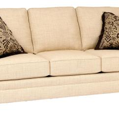 Sofas For 5000 Sophia Sofa Dfs Reviews Smith Brothers Build Your Own Series With