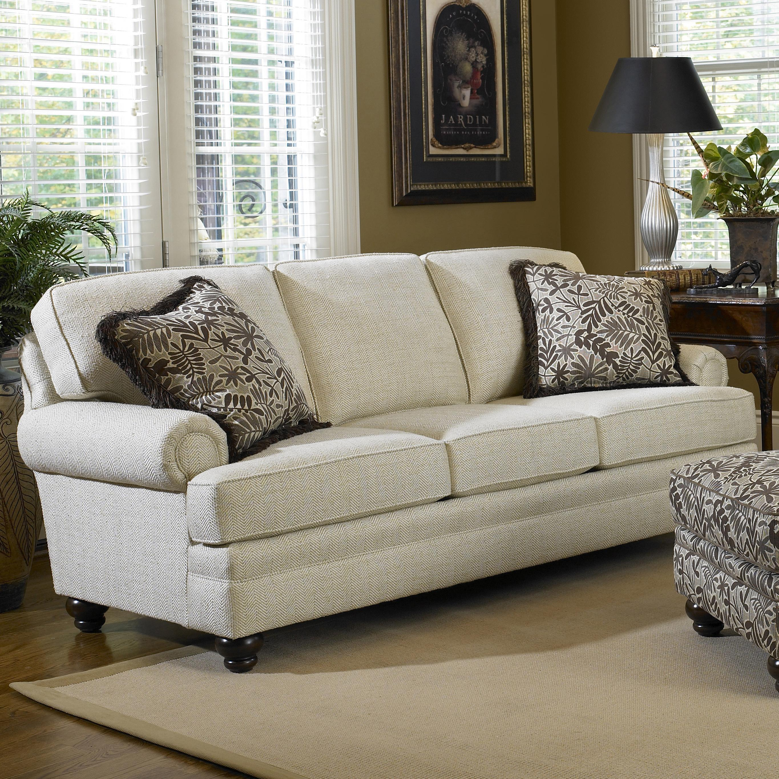 sofas for 5000 perry genuine leather reclining sofa smith brothers build your own series with
