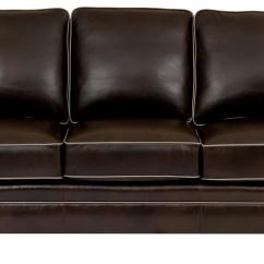 Sofas For 5000 Southern Furniture Gibson Sofa Smith Brothers Build Your Own Series Accent