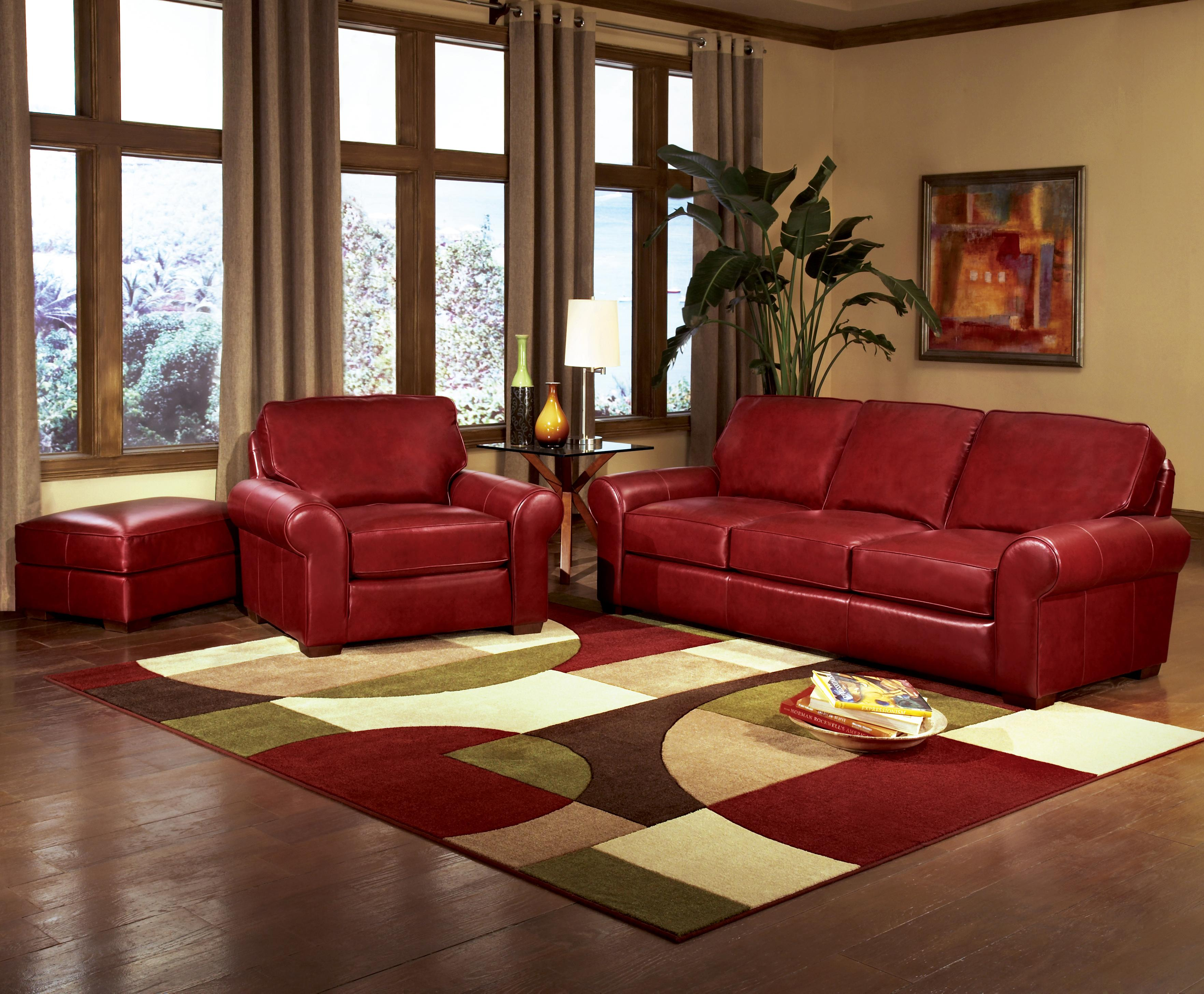 build your own sofa online single arm smith brothers 8000 series classic casual