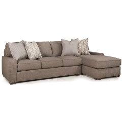 Build Your Own Sofa Online Istikbal Review Smith Brothers 8000 Series Casual 4 Seat