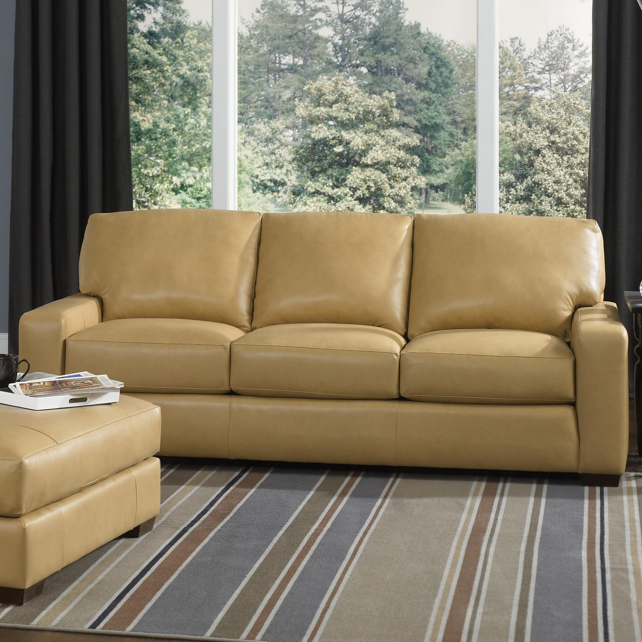 build your own sofa online 3 seater covers smith brothers 8000 series contemporary