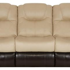 Sofa Southern Motion For Small Living Room Philippines Avalon Double Reclining
