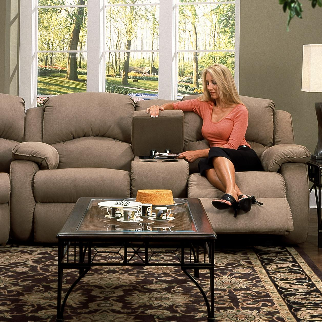 motion sofa definition studio day reviews cagney leather furniture thesofa