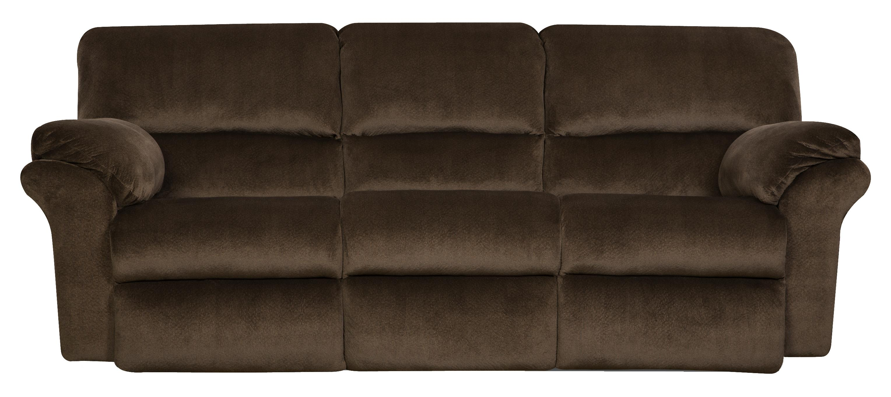 sofa southern motion where to buy online reclining savannah