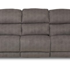 Sofa Southern Motion Corner Bed With Storage Dfs Fandango Power Headrest Reclining