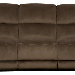 Sofa Southern Motion Moroso Field Fandango 884 31p Power Reclining