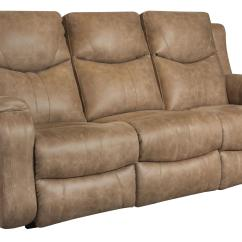 Sofa Southern Motion Build A Austin Reviews Marvel Double Reclining With Power