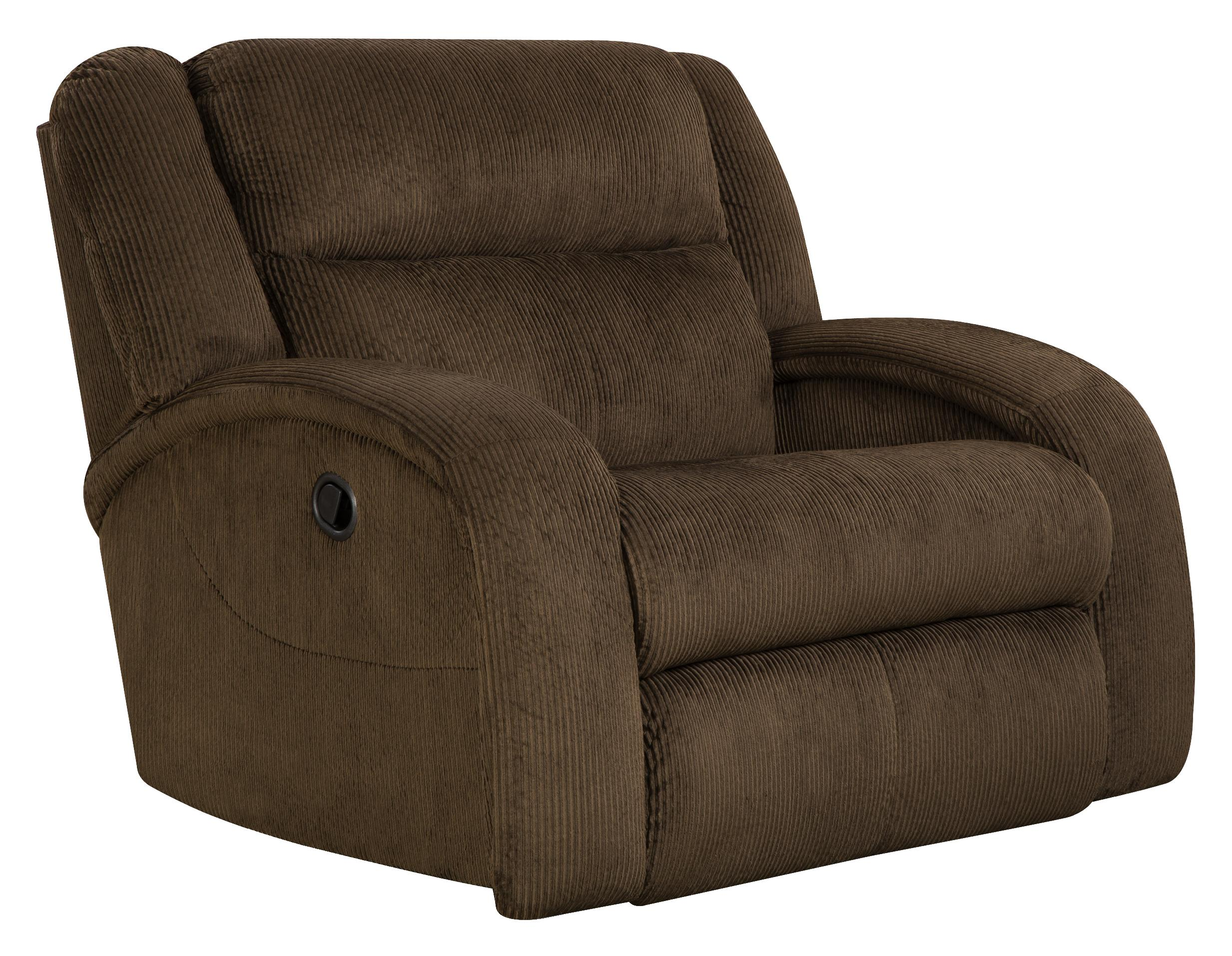 Chair In A Half Southern Motion Maverick 550 00 Recliner Chair And A Half
