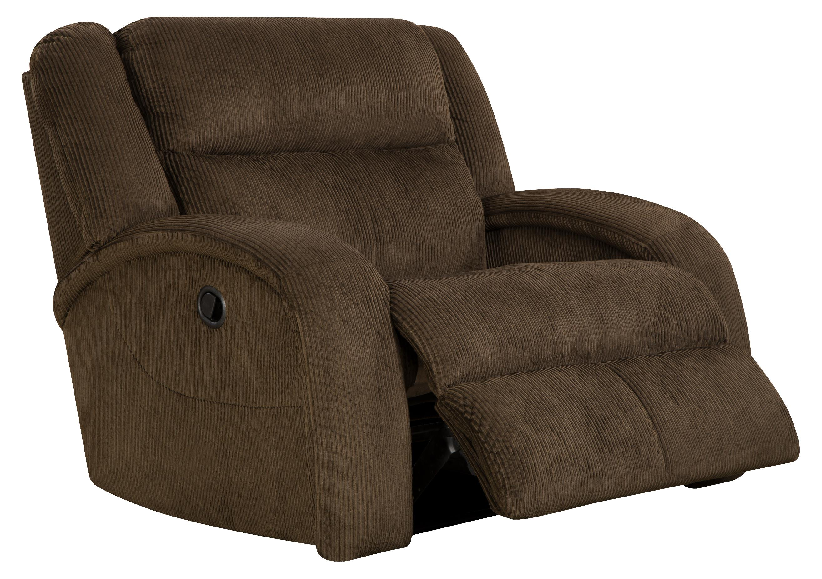 reclining chair and a half cover hire setup southern motion maverick recliner with