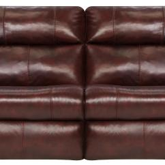 Sofa Southern Motion Professional Cleaning Dubai Maverick 550 30 Reclining With