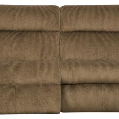 Sofa Southern Motion Leather Beds Costco Greyson 550 30 Reclining With