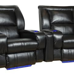 Theater Chairs With Cup Holders Supreme Revolving Chair Price List Roxie Seating Arrangement Wall Hugger 2