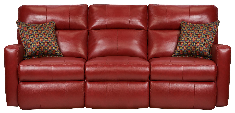 sofa southern california murphy bed canada savannah erik jørgensen thesofa