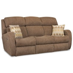 Sofa Southern Motion Small Reversible Sectional Sofas Siri Double Reclining With Power