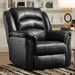 Wall Hugger Recliner Chair Quincy Swivel Southern Motion Recliners Max
