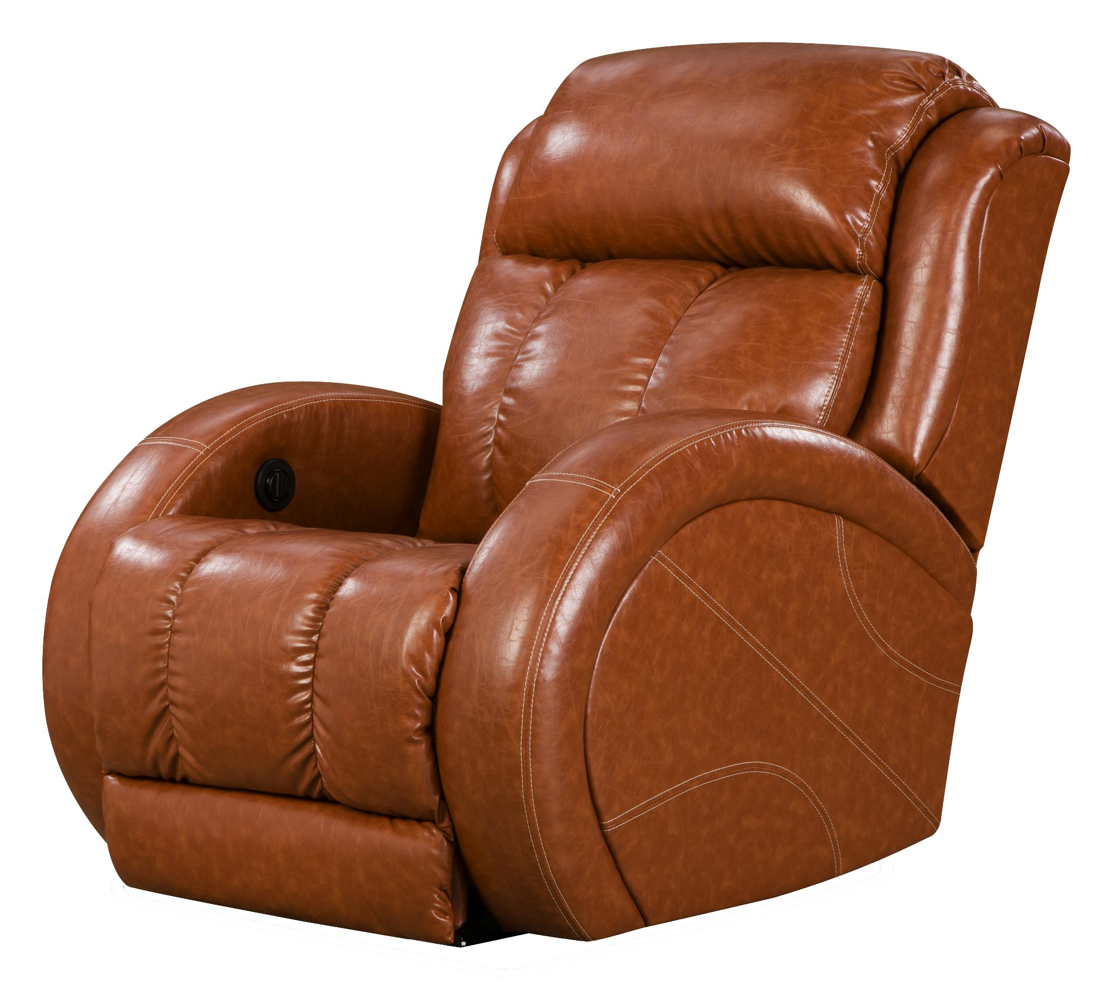 lay flat recliner chairs how to paint an upholstered chair southern motion recliners 4134 power