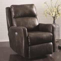 Wall Hugger Recliner Chair Baby Bag Southern Motion Recliners Top Notch