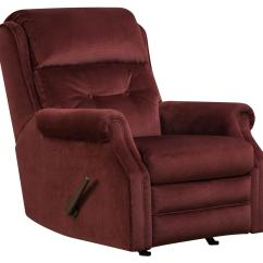 Best Power Recliner Chairs Canada Garden Chair Covers From Argos Southern Motion Recliners 6130p Nantucket Wall
