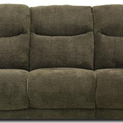 Southern Motion Velocity Reclining Sofa Best Apartment Size Sleeper Double With Power