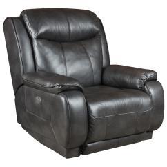 Swivel Chair Nebraska Furniture Mart Revolving Pose Southern Motion Velocity Rocker Recliner With Power