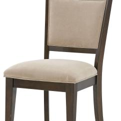Chair Standards Office With Massage Standard Furniture Avion 17824 Side Upholstered