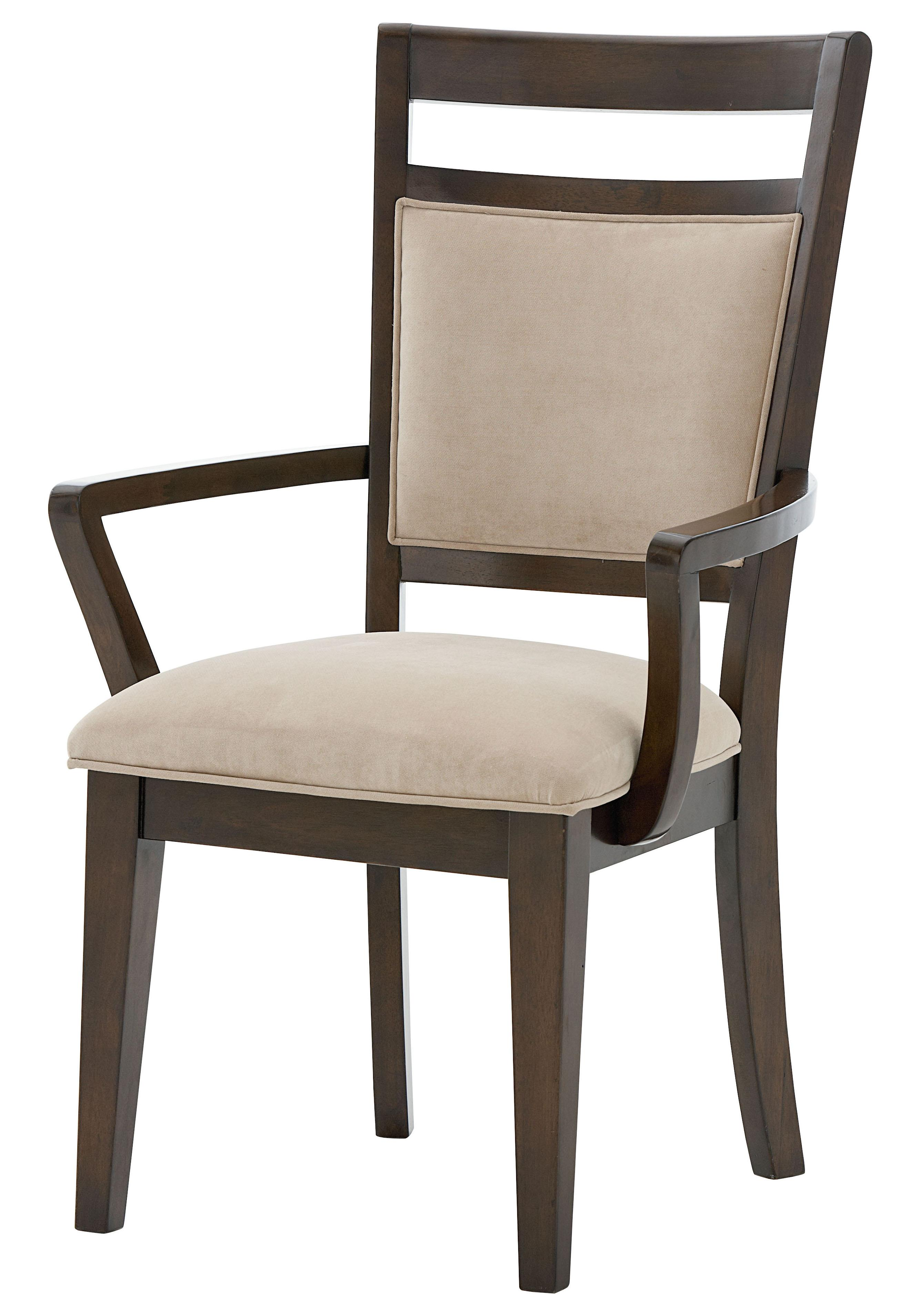chair standards comfortable executive standard furniture avion arm with upholstered seat