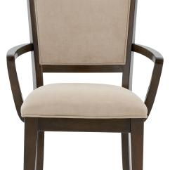 Chair Standards Papasan Frame And Cushion Standard Furniture Avion Arm With Upholstered Seat