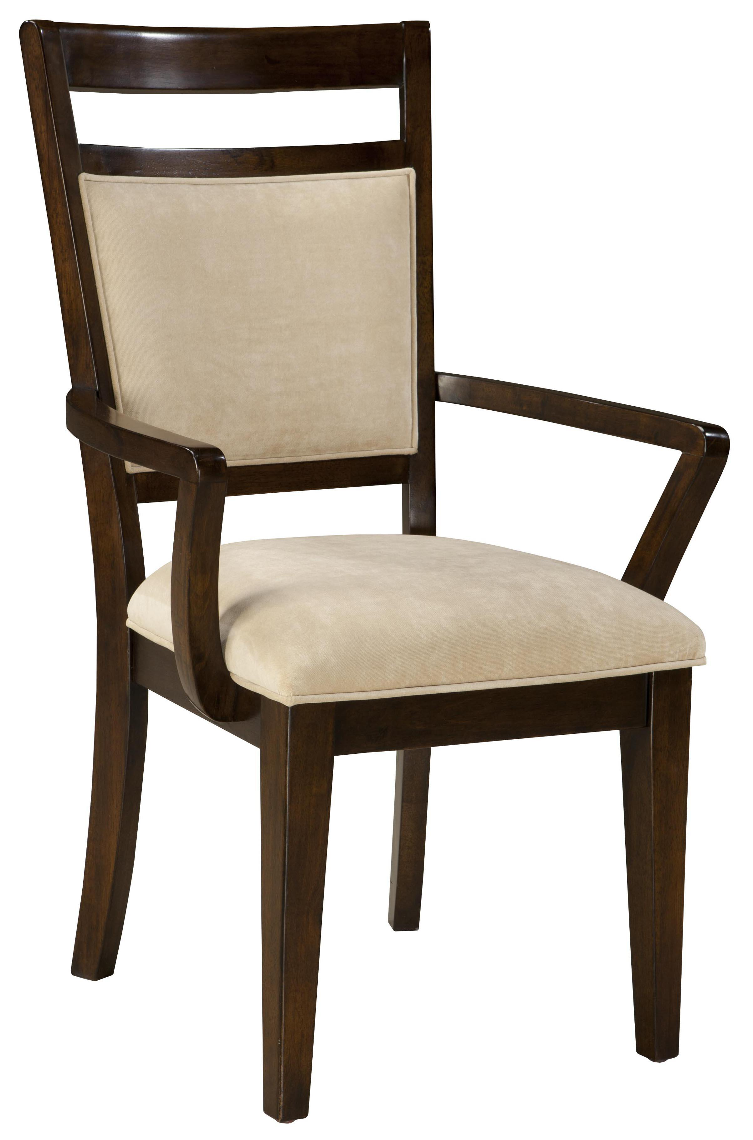 chair standards most comfortable computer chairs standard furniture avion arm with upholstered seat