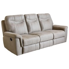 Colored Sofas 2 Piece Sectional Sofa Standard Furniture Boardwalk 4017391 Contemporary Stone
