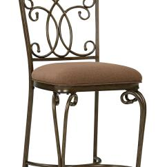 Chair Standard Height To Bed Furniture Bombay Round Counter Table And