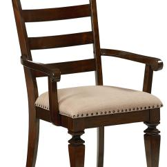 Chair Standards Faux Leather Office Standard Furniture Charleston 16725 Arm With