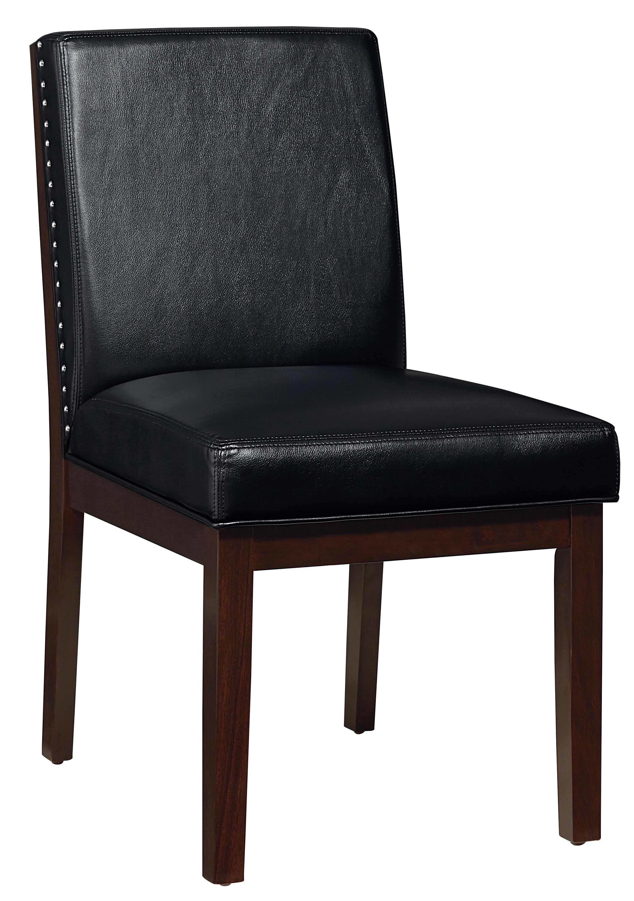 chair standards painted table and chairs images standard furniture couture elegance upholstered dining