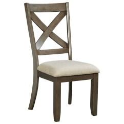 Chair Standards Nursing Standard Furniture Omaha Grey 7 Piece Trestle Table Dining